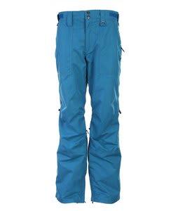 Signal Radar Snowboard Pants