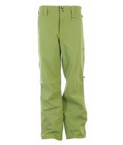 Signal Versa Snowboard Pants