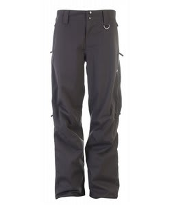 Signal Versa Snowboard Pants Shadow