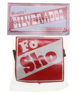 Silverados Allen Hardware 1