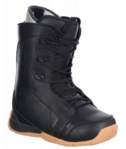 Sims Caliber Snowboard Boots