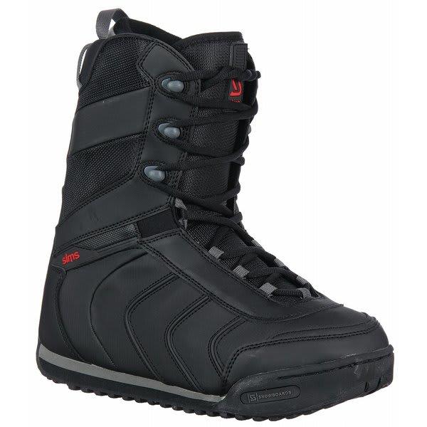 Sims Cyon Snowboard Boots