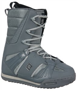 Sims Omen Snowboard Boots