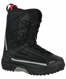 Sims Rally Snowboard Boots