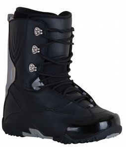 Sims Receptor Snowboard Boots