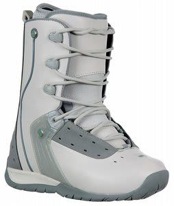 Sims Wrath Snowboard Boots