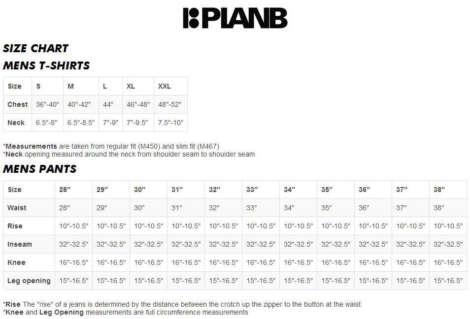 """""""PlanB"""
