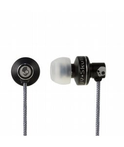 Skullcandy Full Metal Jacket Earbuds