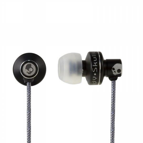 Skullcandy Full Metal Jacket Earbuds