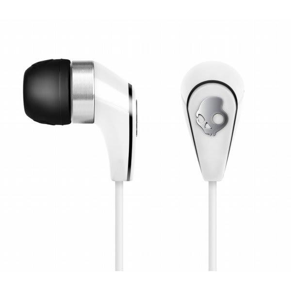 Skullcandy 50/50 Earbuds