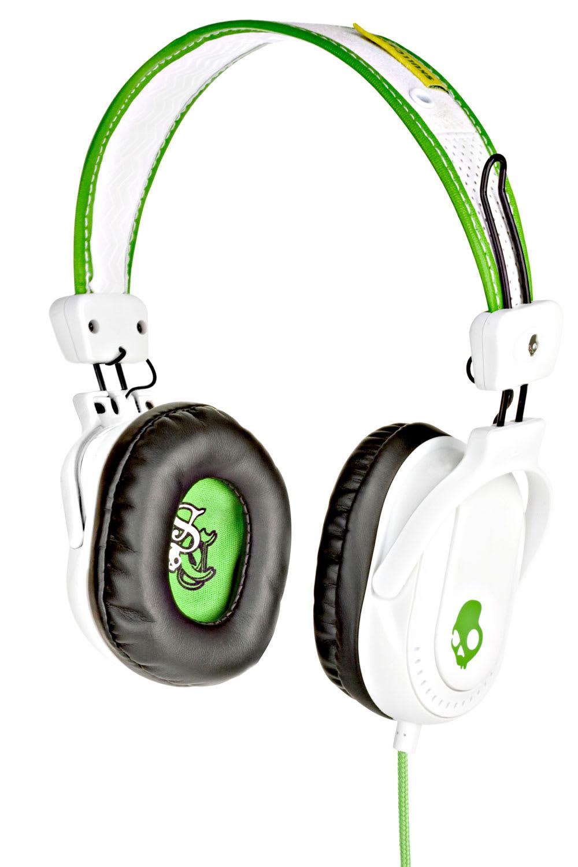 skullcandy gi headphones skullcandy wiring diagram free