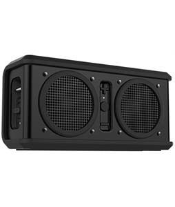 Skullcandy Air Raid Bt Speakers Black/Black/Black