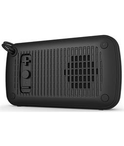 Skullcandy Ambush Speaker Black
