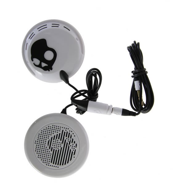 Skullcandy Home Brew Audio Kit