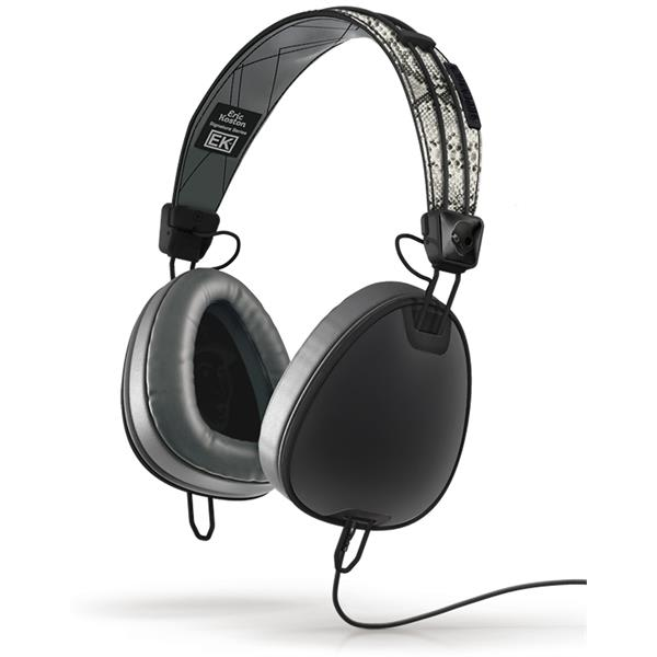 Skullcandy Aviator w/ Mic Headphones