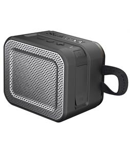Skullcandy Barricade Bluetooth Speakers