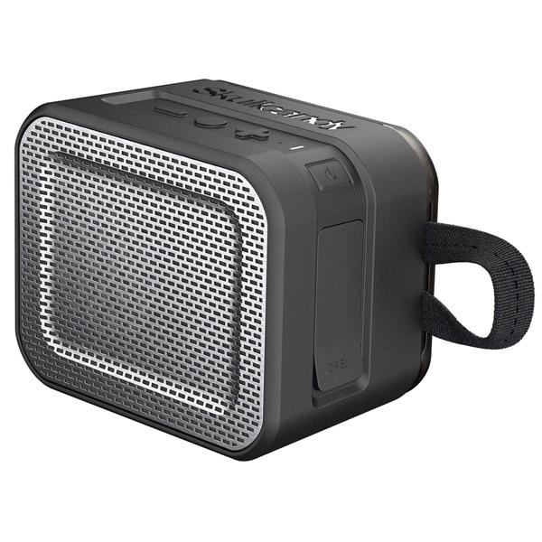 Skullcandy Barricade Bluetooth Speakers