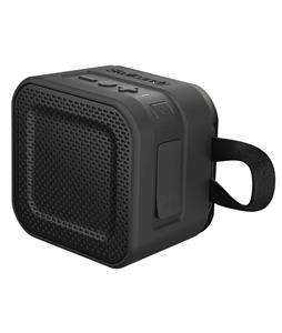 Skullcandy Barricade Mini Bluetooth Speakers