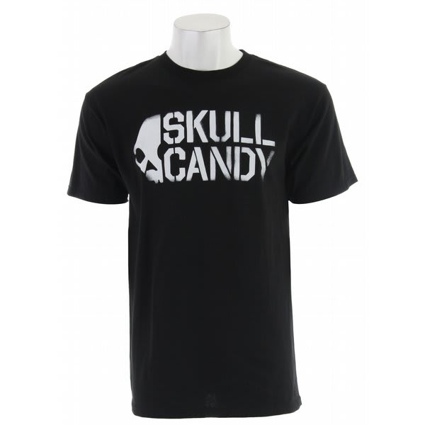 Skullcandy Basic Cargo T-Shirt