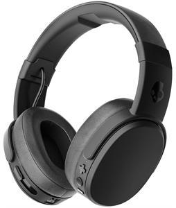 Skullcandy Crusher Bluetooth Headphones