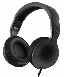Skullcandy Db Hesh 2.0 w/  Mic 1 Headphones