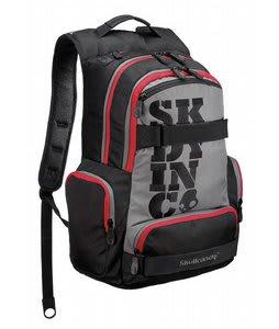 Skullcandy Dream Team II Skate Backpack