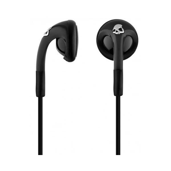 Skullcandy Fix w/ Mic 3 Earbuds