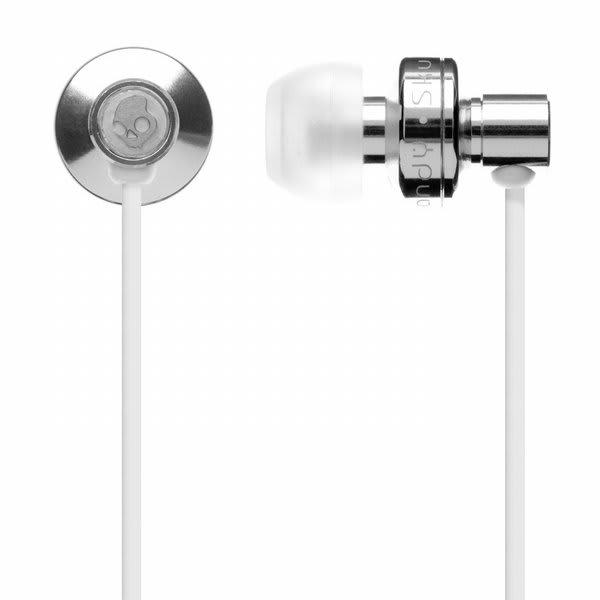 Skullcandy FMJ w/ Mic 1 Earbuds
