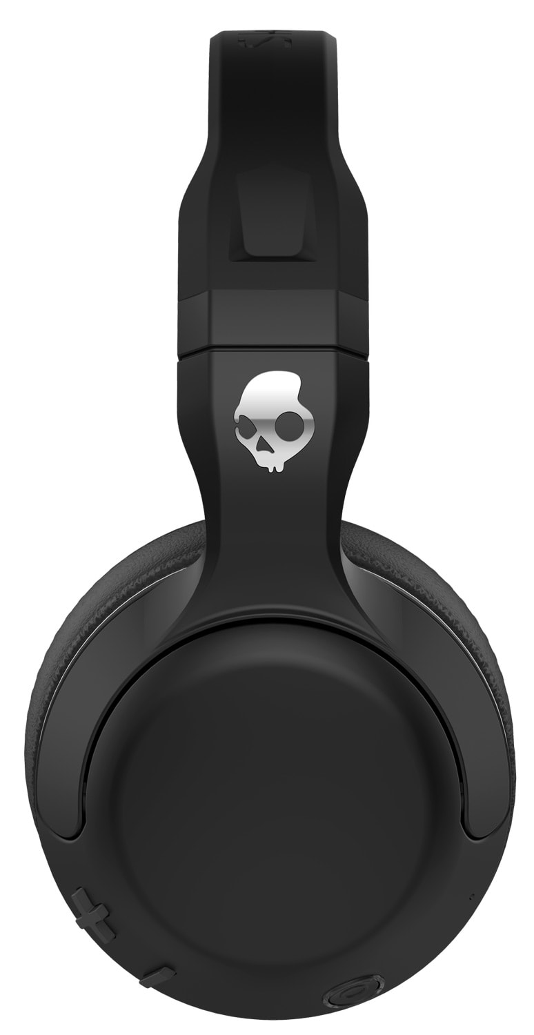 Earbuds bluetooth skull candy - skullcandy earbuds in line mic