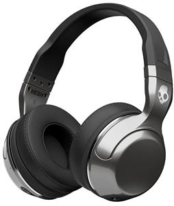 Skullcandy Hesh 2 Bluetooth Headphones