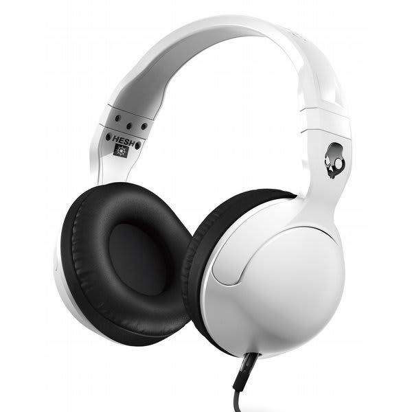 Skullcandy Hesh 2.0 Headphones