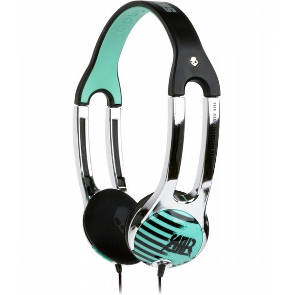 Skullcandy Icon 2 Stereo Headphones