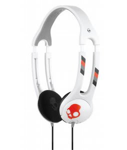Skullcandy Icon 2 Headphones Galactica