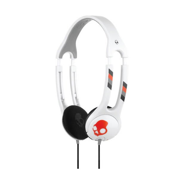 Skullcandy Icon 2 Headphones