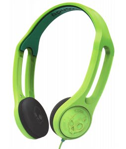 Skullcandy Icon 3 w/ Mic 1 Headphones Galatica