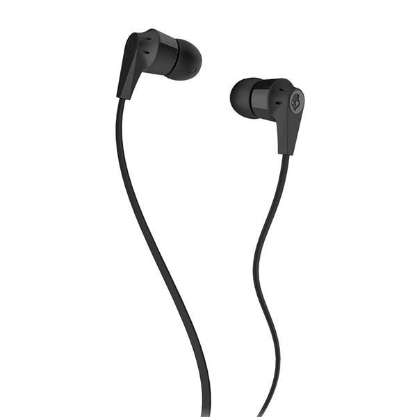 Skullcandy InkD w/ Mic 1 Earbuds