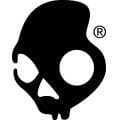 Skullcandy T-Shirts