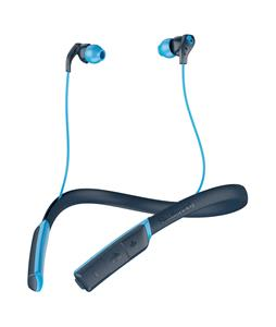 Skullcandy Method Bluetooth Earbuds