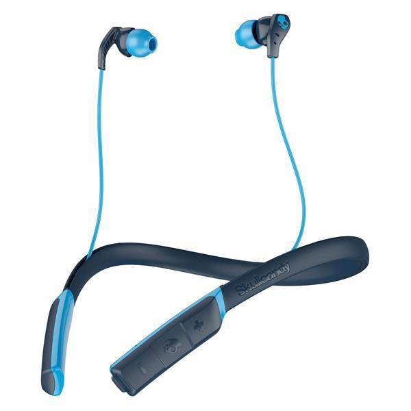 Skullcandy Method Bluetooth Earbuds