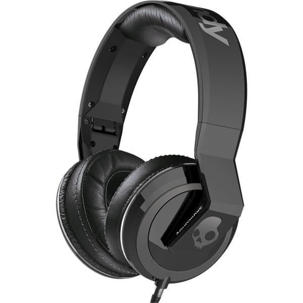 Skullcandy Method w/ Mic 3 Headphones