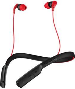 Skullcandy Method Wireless Earbuds