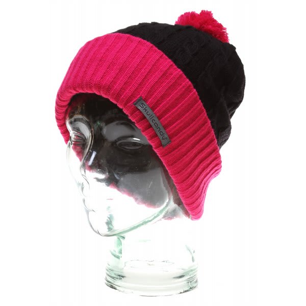Skullcandy Orbit Audio Beanie