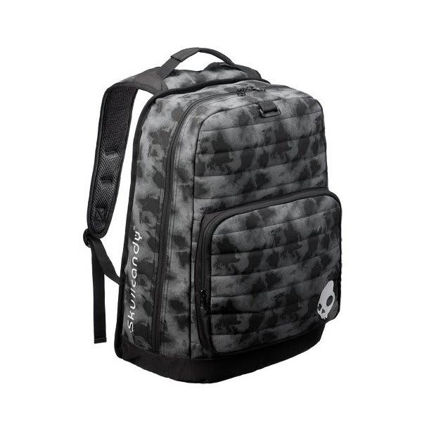 Skullcandy Player Backpack
