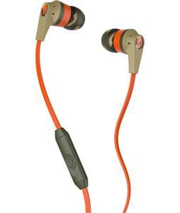 Skullcandy Riot w/ Mic 1 Earbuds