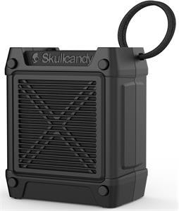 Skullcandy Shrapnel Speaker Black