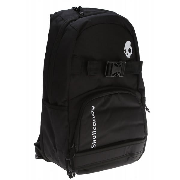 Skullcandy Skulldaylong Audio Backpack
