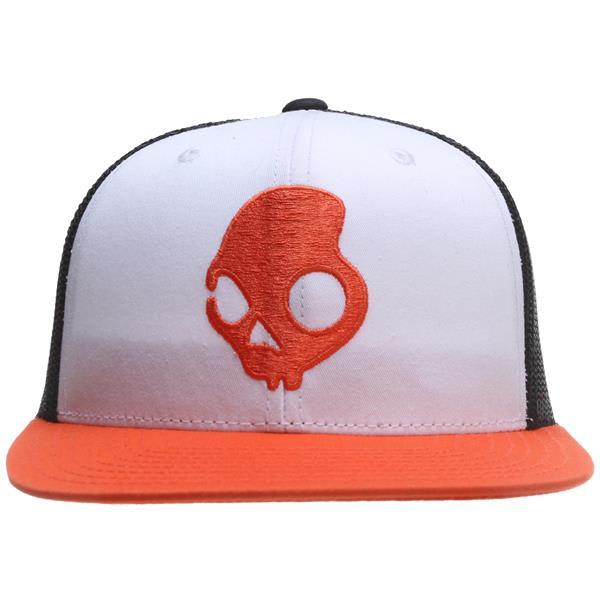 Skullcandy Skulldaylong Standard Trucker Cap