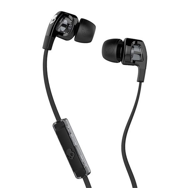 Skullcandy Smokin Buds 2 Earbuds