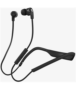 Skullcandy Smokin' Buds 2 Bluetooth Earbuds