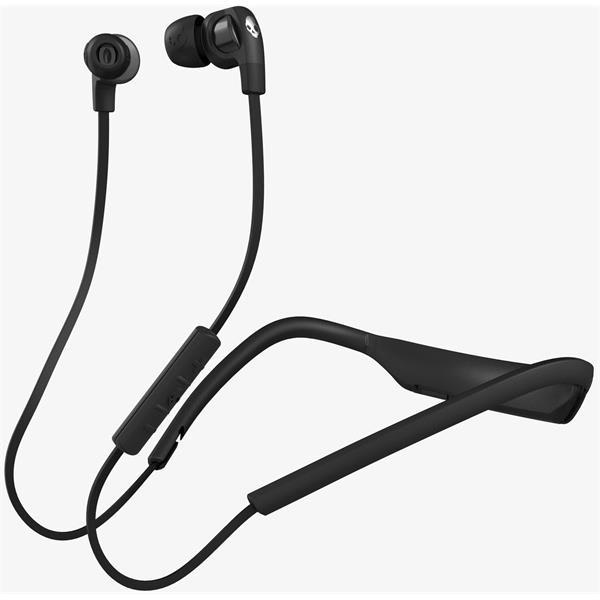 Skullcandy Smokin Buds 2 Bluetooth Headphones